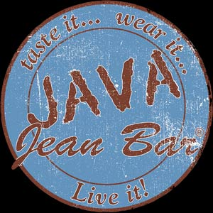 Java Jean Bar Wear Taste Matters